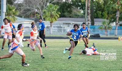 Dixie-PP Flag Football-0289