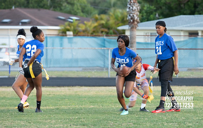 Dixie-PP Flag Football-0286