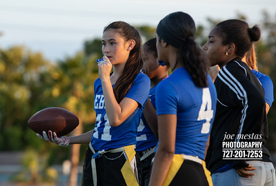 Dixie-PP Flag Football-0270