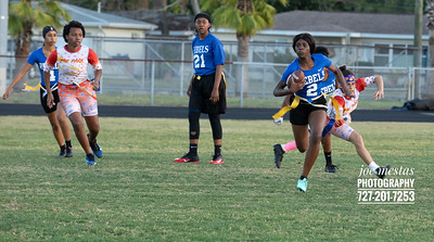 Dixie-PP Flag Football-0288