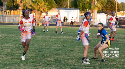 Dixie-PP Flag Football-0275