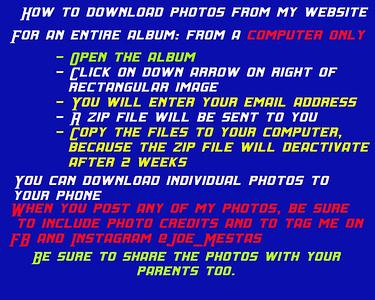 Dowload Instructions-X31 (1)