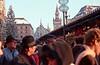 Kristkindl Markt