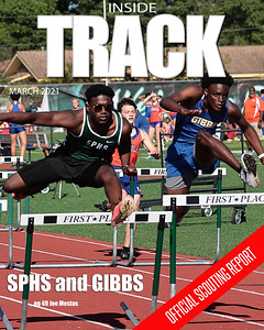 track sphs gibbs