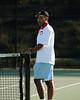 Bentley Women's Varsity Tennis vs. Fremont Christian on 10/09/2009