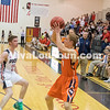 BBALL BWHS at HHS-2227