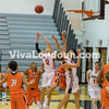 BBALL BWHS at HHS-2013
