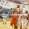 BBALL BWHS at HHS-2239