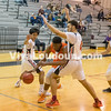 BBALL BWHS at HHS-2231