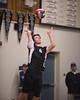 Campolindo Men's Varsity Volleyball defeats Acalanes in three on 04/24/2015