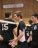 Campo sweeps in NorCal semis