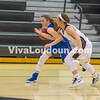 JS_GBBall_DHS_RHS (720 of 874)