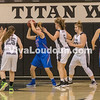 JS_GBBall_DHS_RHS (299 of 874)