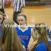 JS_GBBall_DHS_RHS (701 of 874)