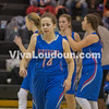 JS_GBBall_DHS_RHS (157 of 874)