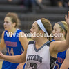 JS_GBBall_DHS_RHS (469 of 874)