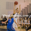 JS_GBBall_DHS_RHS (221 of 874)
