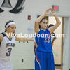 JS_GBBall_DHS_RHS (238 of 874)