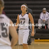JS_GBBall_DHS_RHS (161 of 874)