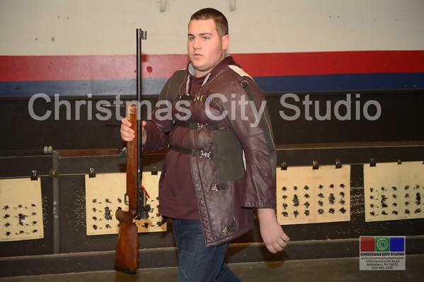 01/10/18 LHS Rifle Candids