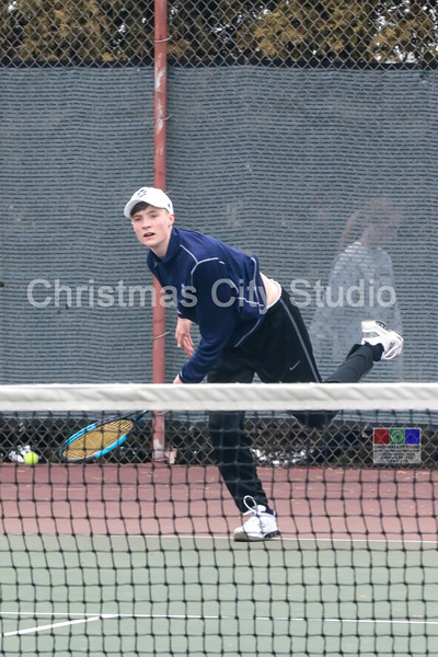 03/27/18 LHS Boys Tennis