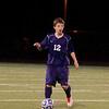 Soccer_b_LCHS_TUSCA 70023