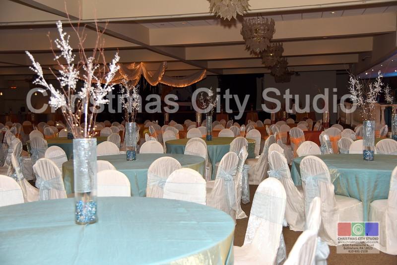 Christmas City Studio.5 7 16 Parkland Hs Prom Candids Christmas City Studio