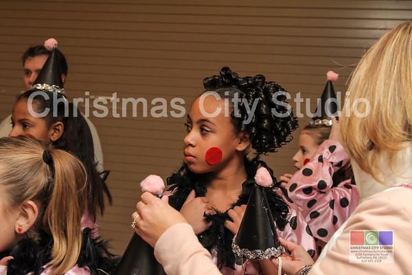 11/12/16 WAHS Community Fun Day