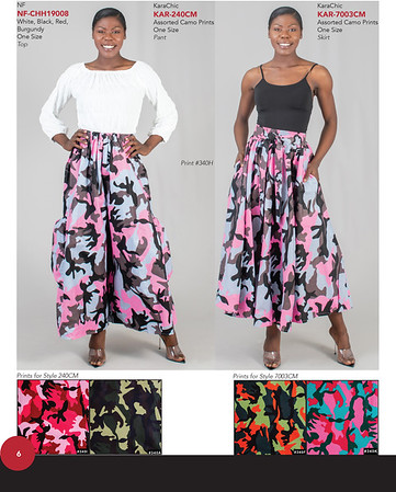 Page-6-High-Style-Prints-#301