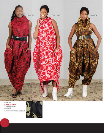 Page-24-High-Style-Prints-Spring-2021-#402