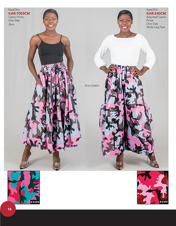 Page-16-High-Style-Prints-Spring-2021-#402