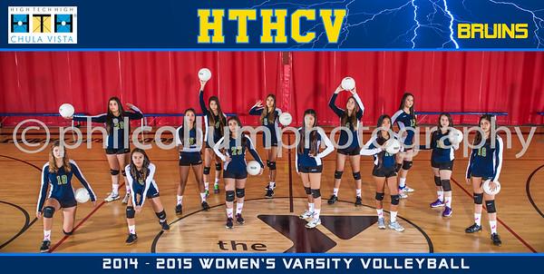 HTHVolleyball2014-0981_Banner