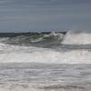 Salisbury Beach