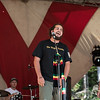 Caleb Hart & The Royal Youths  | High Times Cannabis Cup Canada| Lake Cowichan BC