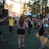 Festival Fun | High Times Cannabis Cup Canada| Lake Cowichan BC