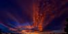 Sunsetpano1 12X24