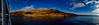 Guadalupe pano 6 12X48