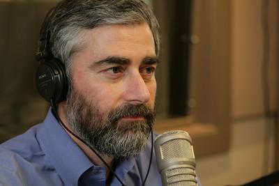 Alexander R. Khachatryan, Ph.D. - President and CEO, Reasoning Mind, Inc.