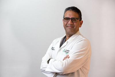 Dr. Raj Thakur