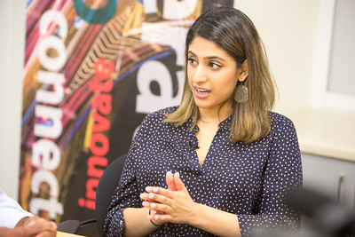 Asma Mirza