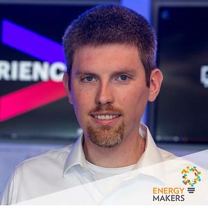 Brian Richards, Accenture2