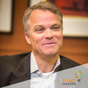 Chip Davis, Houston Ventures