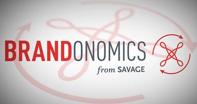brandonomics