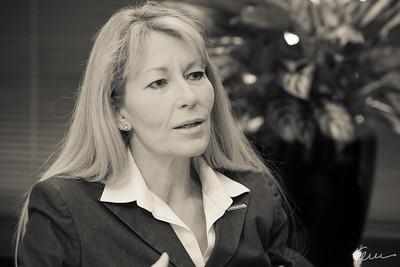 Cynthia Flake