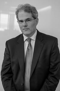Carlos Solé, Baker Botts