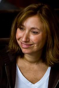 Heidi Schwartz, VP, Strategic Alliances and Business Development, Director of Licensing, The Giddy Gander Company LLC