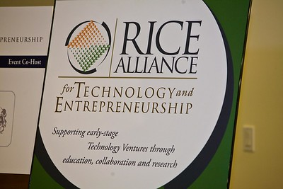 Rice Alliance 6th Annual Energy & Clean Technology Venture Forum