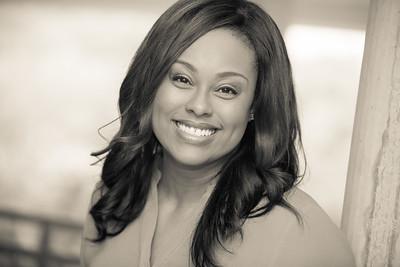 Denise Hamilton, WatchHerWork