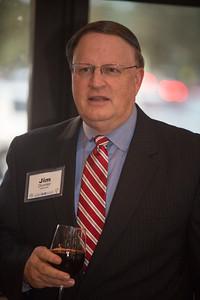 DLS10 - Dr. Stephen Klineberg