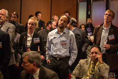 Guest: Sridhar Sudarsan, IBM Watson